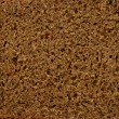 Texture of rye bread — Stock Photo #30443853
