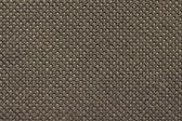 Texture of a corrugated interlacing — Stock Photo