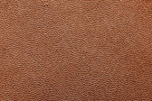 Texture of silvery skin closeup — Stock Photo
