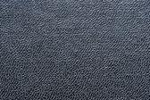 Texture of dark skin closeup — Stock Photo
