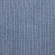 Texture of knitted woolen fabric — Stock Photo