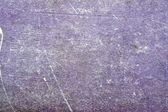 Tekstury stary brudny papier — Zdjęcie stockowe