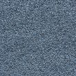 Granular texture of gray abrasive material — Stock Photo #37693527