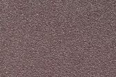 Granular texture of an emery paper — Stock Photo