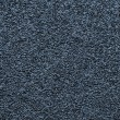 Coarse-grained gray abrasive material — Stock Photo #38011501