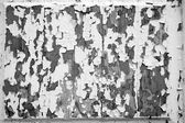 Black-and-white tone of abstract texture — Stock Photo