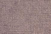Грубая Мешковина коричневый красного цвета — Стоковое фото