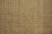 Worn jeans texture of brown color — ストック写真