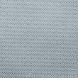 Texture of fabric grid gray and silvery shades — Stock Photo #47559957