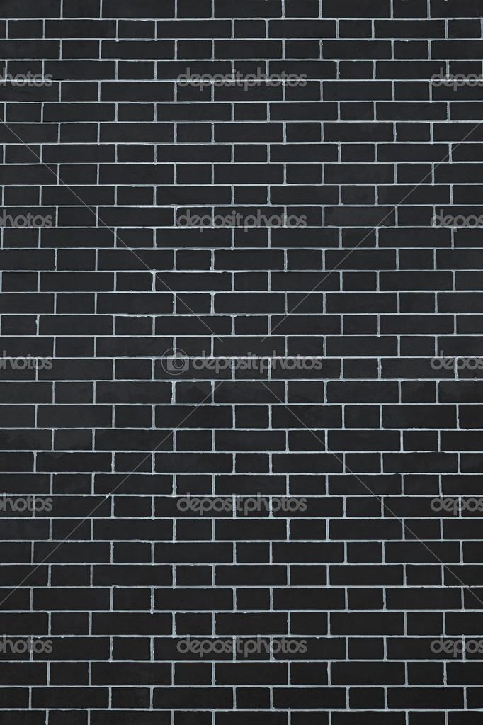 mur de briques de texture sombre couleur noire et argent e photo 47562435. Black Bedroom Furniture Sets. Home Design Ideas