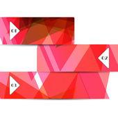 вектор веб-элемент для вашего дизайна — Cтоковый вектор