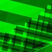 Фона абстрактные линии — Cтоковый вектор