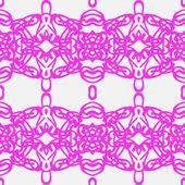 无缝模式-抽象背景 — 图库矢量图片