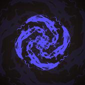 抽象炫彩背景 — 图库矢量图片