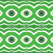 Pattern — Stockvector #36454567