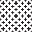 Pattern — Stockvector #36454609