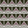 Pattern — Stockvector #36733427