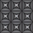 Pattern — Stockvector #36733511