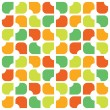 Pattern — Stockvector #36920715