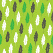 Pattern — Stockvector #36920757