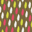 Pattern — Vector de stock #37134679