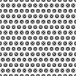 Pattern — Vector de stock #37134857