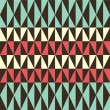 Pattern — Stockvector #37307201