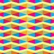Pattern — Stockvector #37307223