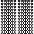 Pattern — Stockvector #37307249