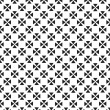 Pattern — Stockvector #37307327