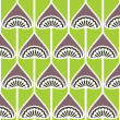 Pattern — Vector de stock #37946979