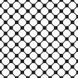 Pattern — Stockvector #37947053