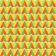 Pattern — Stockvector #37947091