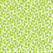 Pattern — Stockvector #39946947
