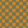 Pattern — Stockvector #39946951
