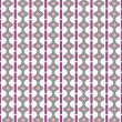 Pattern — Stockvector #40972723