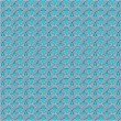 Pattern — Stockvector #40975283