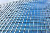 Skyscraper in London — Stock Photo