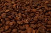 кофе — Stock Photo