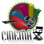 Cinema — Stock Vector #23797277