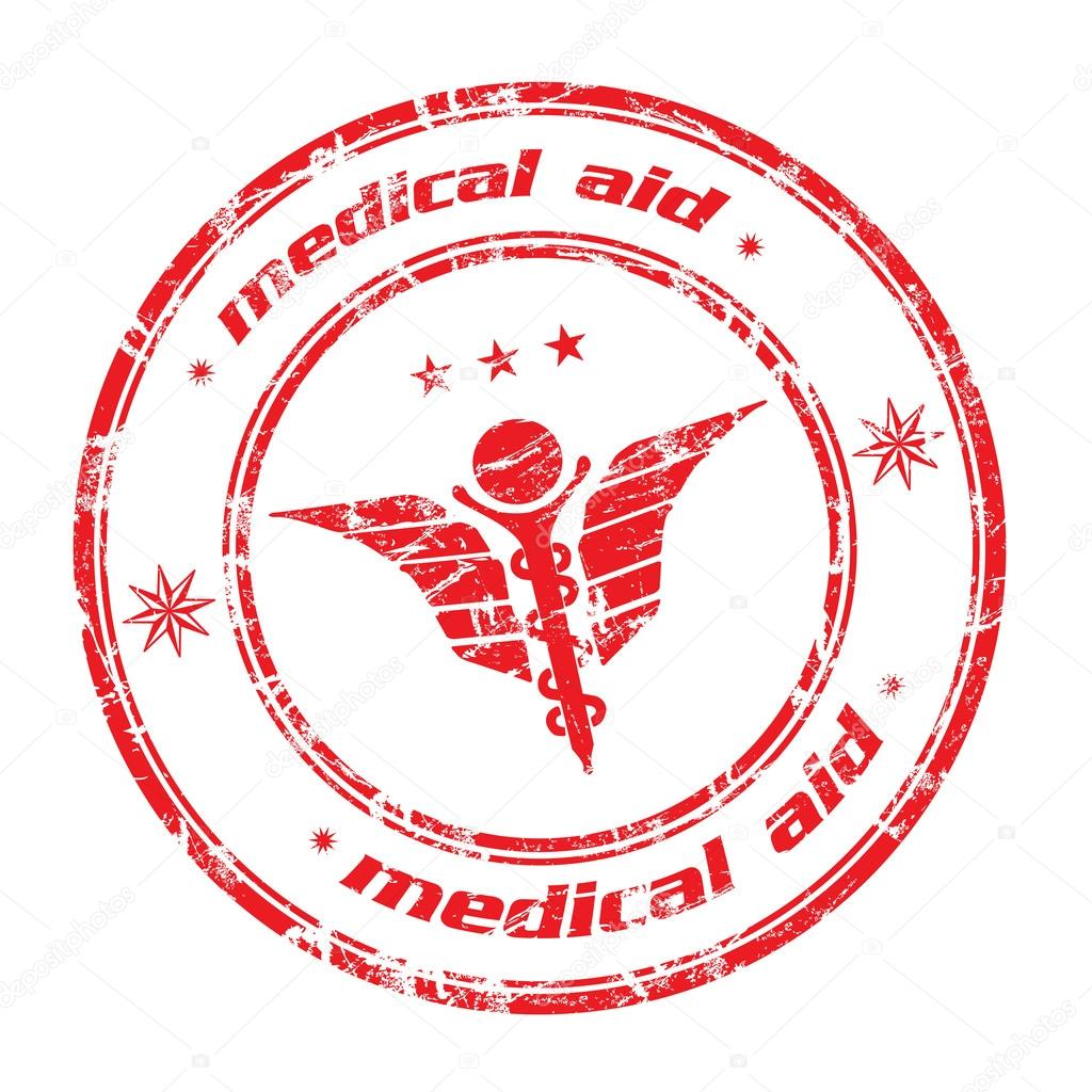 Medical Stamp Stock Photos, Royalty-Free Images & Vectors ...