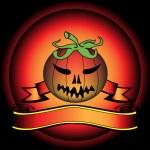 Happy Halloween — Stock Vector #37230307