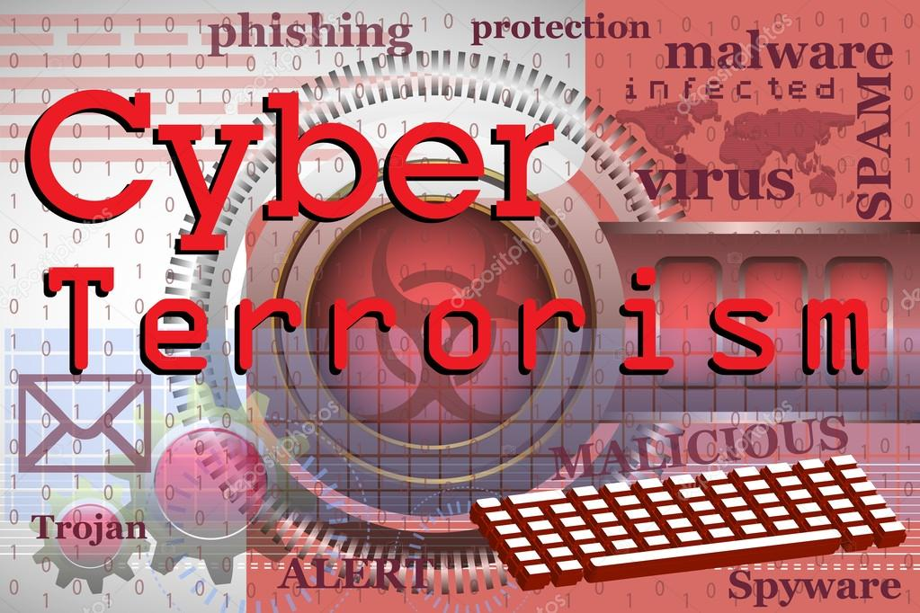 the united states battle against cyber war cyber espionage and cyber terrorism