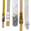 Belts — Stock Photo #22401371