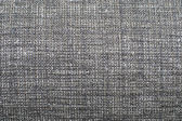 Grey Fabric texture, cloth background — Stock Photo