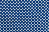 Cotton fabric texture, background — Stock Photo