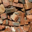 Bricks — Stock Photo #22090041