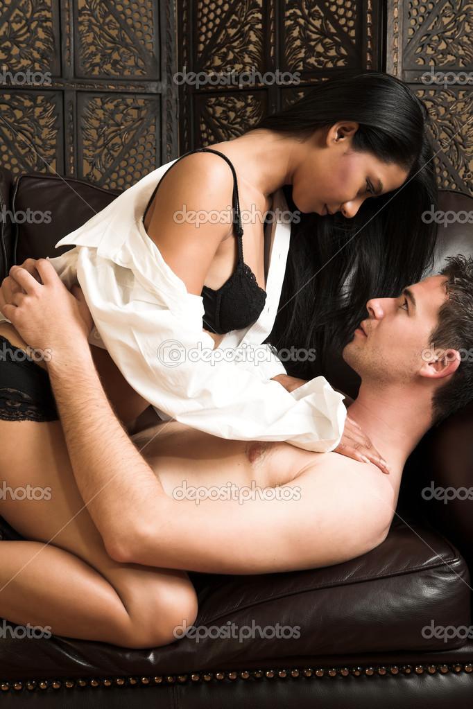 seksualnie-sni-u-muzha
