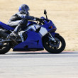������, ������: High speed Superbike on the circuit