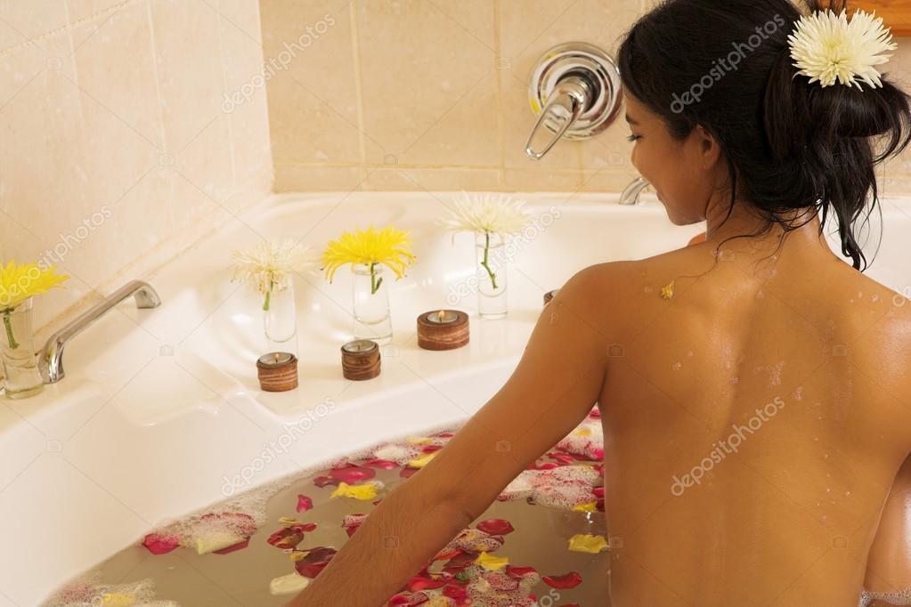 Ванны для похудения народные рецепты